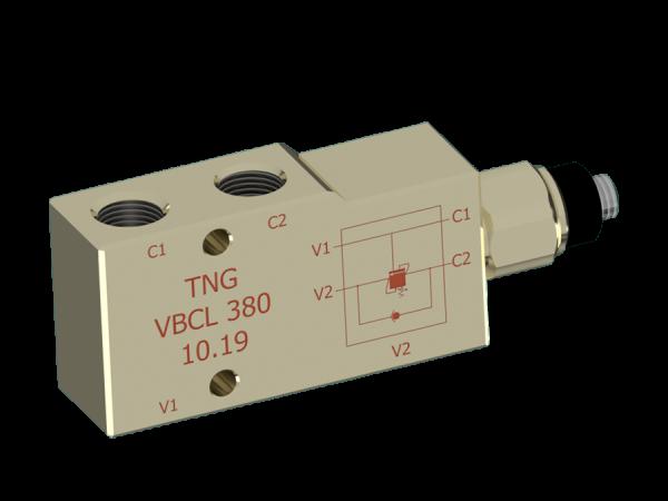 VBCL3802S-18T
